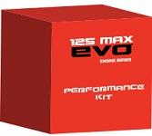 ROTAX NEW EVO KIT DD2