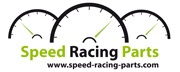 SPEED RACING PARTS